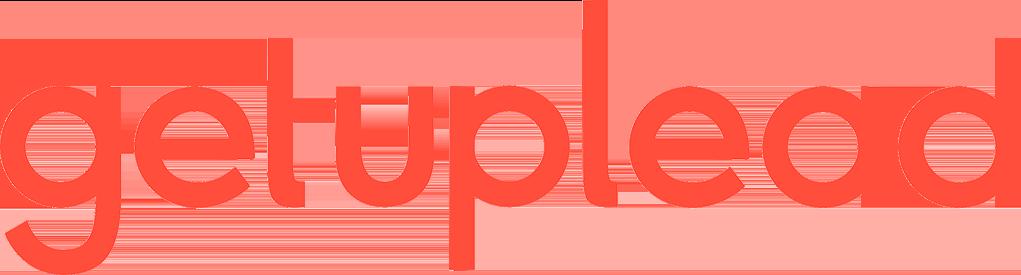 Getuplead